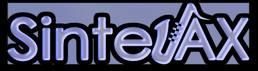 Sintetizador de viento UNICO | Bodas | Empresas | Presentaciones | Conciertos | Fiestas | Chillout | Longe | SlowJazz | Chiringuitos | Barbacoas